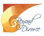 Beyond Divorce Provides Holistic Support and Direction  for Those Embarking on New Lives after a RelationshipEnds