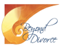 Beyond Divorce Provides Holistic Support and Direction  for Those Embarking on New Lives after a Relationship Ends