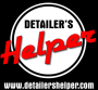 Save Time and Money by Detailing with Detailer's Helper!