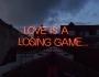 Love Loses
