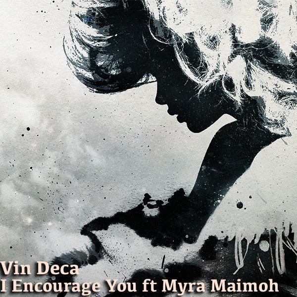 Vin_Deca_I_E_U_Clubmix